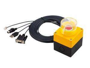 Aten 2XRT-0015G KVM over IP Access Control Box