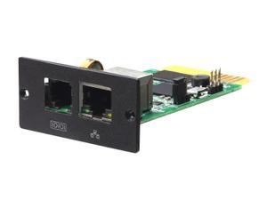 Aten SP100 SNMP Card