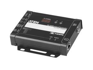 Aten VE8950 4K HDMI over IP Extender (Transmitter)