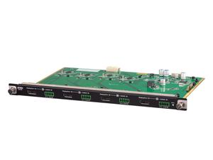 Aten VM7904 4-Port 4K DisplayPort Input Board