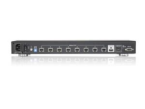Aten VS1818T 8-Port HDMI Over Single Cat 5 Splitter