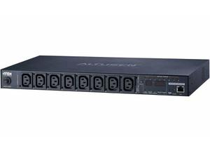 Aten PE8108B Power Distribution Unit (100 to 240 V)