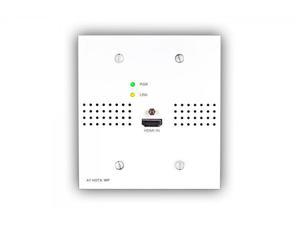 Atlona AT-HDTX-WP HDMI to HDBaseT Extender (Transmitter) Wall Plate