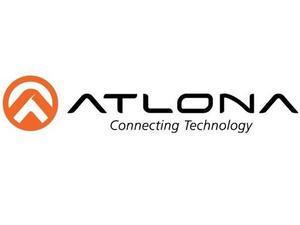 Atlona AT19082L-10-T2 10m/33ft VGA to RGBHV (BNC)/RGBHV (BNC) to VGA Video Cable