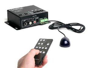 Atlona AT-PA1-IR IR Remote Control for AT-PA100