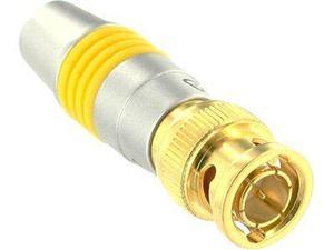 Atlona AT12005 ATLONA BNC CONNECTOR