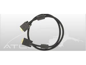 Atlona AT18010-4 4M ( 13FT ) ATLONA VGA ( HD15 ) CABLE