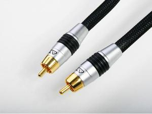 Atlona AT22030-5 5M (16FT) SUBWOOFER CABLE