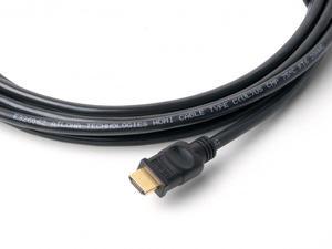 Atlona ATP-14029L-15 50ft (15m) Plenum HDMI Male/Male Cable