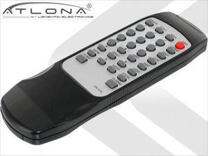 Atlona AT-HD-AVSC ATLONA PC-HD DOWN CONVERTER