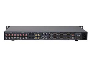 Atlona AT-PRO1301 Atlona Proffesional 12-input Scaler