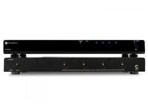 Atlona AT-HDDA-4 1 by 4 HDMI Distribution Amplifier