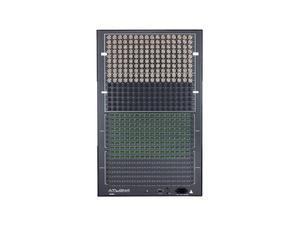 Atlona AT-AV12832 128x32 Professional Composite Audio/Video Matrix Switch