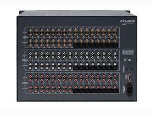 Atlona AT-AV3224 Atlona 32x24 Professional Composite Audio/Video Matrix Switch