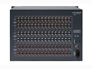 Atlona AT-AV3232 Atlona 32x32 Professional Composite Audio/Video Matrix Switch