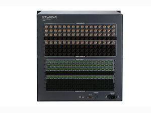 Atlona AT-AV4816 Atlona 48x16 Professional Composite Audio/Video Matrix Switch