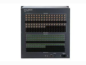 Atlona AT-AV4824 Atlona 48x24 Professional Composite Audio/Video Matrix Switch