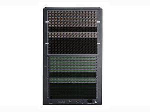 Atlona AT-AV9632 96x32 Professional Composite Audio/Video Matrix Switch