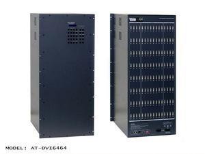 Atlona AT-DVI6432 64x32 Professional DVI Matrix Switch