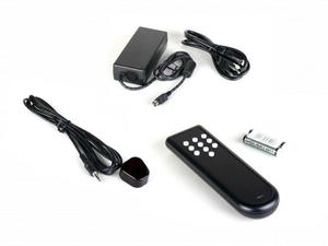 Atlona AT-HD-V88M Atlona 8x8 HDMI Matrix Switch (HDMI 1.3)
