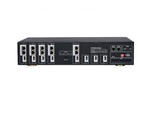 Atlona AT-PROHD85M-SR 8x5 PRO HDMI MATRIX SWITCH OVER CAT5/6 WITH 3D SUPPORT