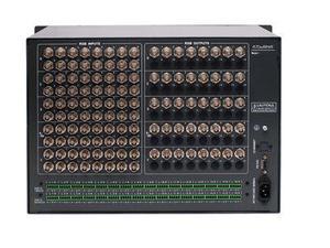 Atlona AT-RGB1604-A Atlona 16x4 Professional RGBHV with Audio Matrix Switch