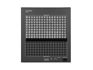 Atlona AT-VIDEO12816 Atlona 128x16 Professional Composite Video (BNC) Matrix Switch