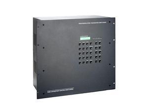 Atlona AT-VIDEO9648 96x48 Professional Composite Video (BNC) Matrix Switch