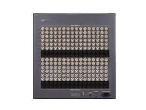 Atlona AT-VIDEO9696 96x96 Professional Composite Video (BNC) Matrix Switch