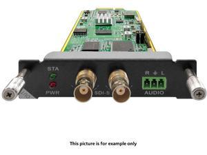 Aurora Multimedia DXCO-1-SDI-S-G4 1 port SDI Output Card