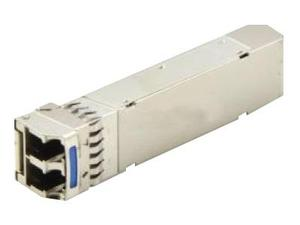 Aurora Multimedia IPX-SFP-10G20 10G SFP  Single Mode Dual Module/1310nm/20KM