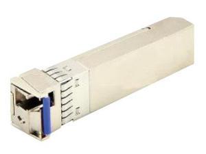Aurora Multimedia IPX-SFP-10G32C1 10G SFP  BIDI SM 1330/1270nm Module/10KM