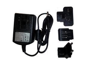 Avenview PS-FO-DVI-E Optional Power Adapter for Fiber Optic Extenders