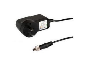 Avenview 1D-PA-5V2A-AU Power Adapter for AU