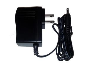 Avenview PS-FO-DVI Optional Power Adapter for Fiber Optic Extenders