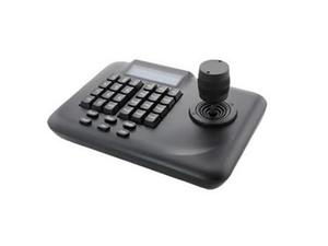 Avipas AV-3102 3D PTZ Keyboard Controller with Joystick
