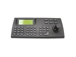 Avipas AV-3106 3D Joystick Keyboard Controller for HD P/T/Z Cameras