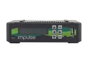 AVPro Edge AC-IMPULSE-PLUS HDMI/SDI Compact Single-Channel Broadcaster and Streamer
