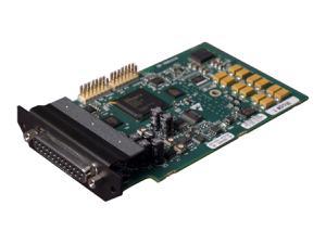 Barco R9004667 IMAGEPRO-II Audio Upgrade Card