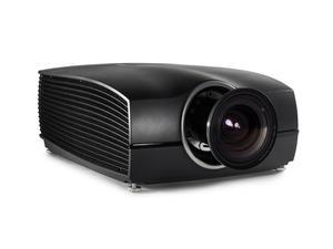 Barco R9023466 F90-W13 13000 lumens WUXGA DLP laser phosphor Projector