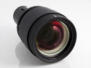 Barco R9801209 FLD Long Throw Zoom (EN14) Lens