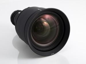 Barco R9801225 FLD Wide Angle Fixed (EN15) 1.16 Lens