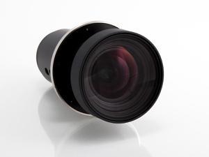 Barco R9801227 Super wide angle EN33 Lens/1.0 - 10.0m Focus range