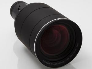 Barco R9801230 FLDplus 1.2 - 1.7 (EN43) Lens