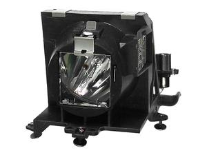 Barco R9801268 250W Replacement Lamp (F1plus SXplus)