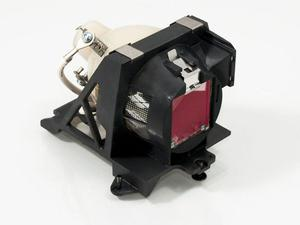 Barco R9801270 300W UHP projector lamp (F1plus/F10/F12)