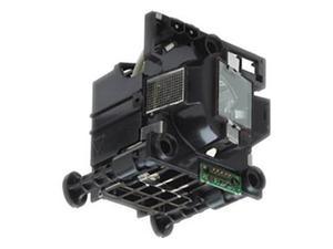 Barco R9801273 300W UHP IR projector lamp (F3plus/F30/F32/F35)
