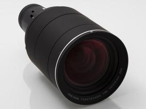 Barco R9801286 NV43 wide angle zoom Lens
