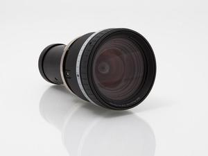 Barco R9801311 Wide angle fixed EN52 (CT lens)