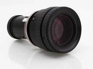 Barco R9801312 Lens long throw zoom EN54 (CT lens)